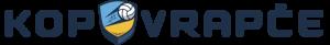 Logo_main_menu3-4